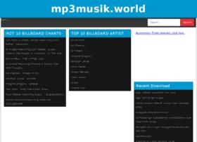 Mp3musik.world thumbnail