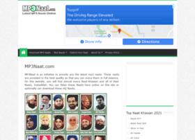 Mp3naat.com thumbnail