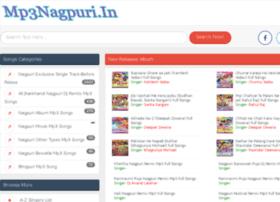 Mp3nagpuri.in thumbnail