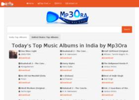 Mp3ora.info thumbnail