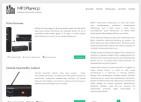 Mp3player.pl thumbnail