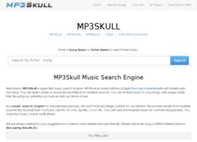 Mp3skulls.direct thumbnail