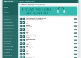 Mp3top.ru thumbnail