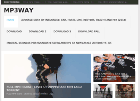 Mp3way.download thumbnail