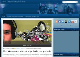 Mp3zrzut.pl thumbnail
