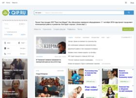 Mp3zvuk.ru thumbnail