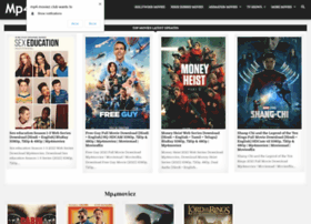 Mp4-moviez.club thumbnail