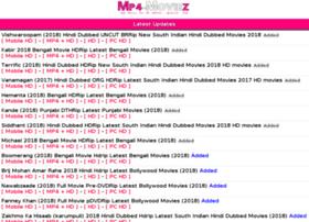 Mp4-moviez.co thumbnail