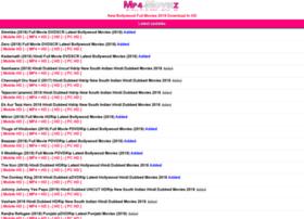 Mp4-moviez.mobi thumbnail