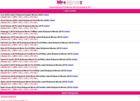 Mp4-moviez.world thumbnail