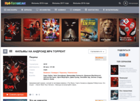 Mp4-torrent.site thumbnail