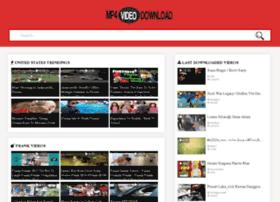 Mp4-video.download thumbnail