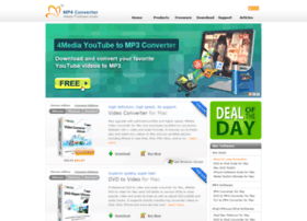 Mp4converter.net thumbnail