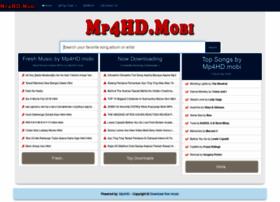 Mp4hd.mobi thumbnail