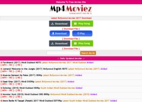 Mp4moviez.biz thumbnail