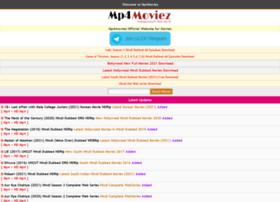 Mp4moviez.film thumbnail