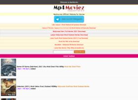 Mp4moviez.one thumbnail