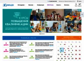 Mpado.ru thumbnail