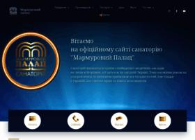 Mpalace.com.ua thumbnail