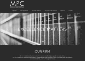 Mpc.legal thumbnail
