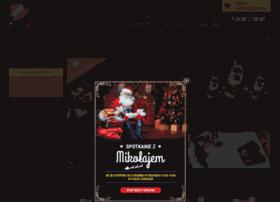 Mpelczar.pl thumbnail