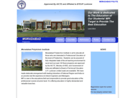 Mpi.org.in thumbnail