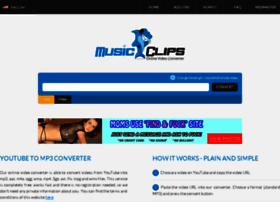 Mpi1.music-clips.net thumbnail