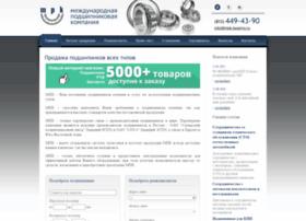 Mpk-bearing.ru thumbnail
