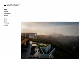 Mpkelley.com thumbnail