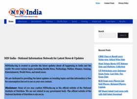 Mpnrc.org thumbnail