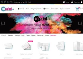 Mprint.pl thumbnail