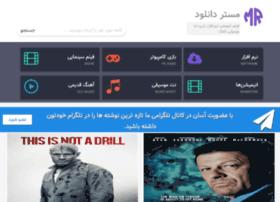 Mr-download.ir thumbnail