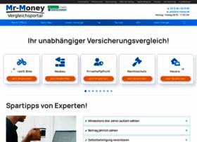 Mr-money.de thumbnail