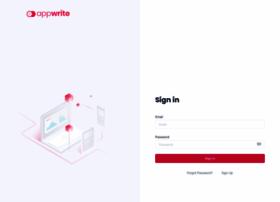 Mr-spb.ru thumbnail