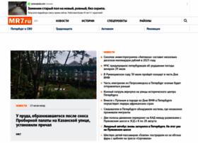 Mr7.ru thumbnail