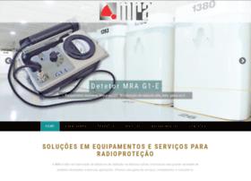 Mra.com.br thumbnail