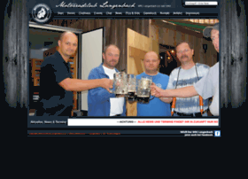 Mrc-langenbach.de thumbnail