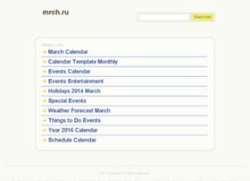 Mrch.ru thumbnail