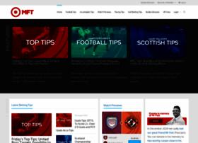 Mrfixitstips.co.uk thumbnail