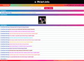 Mrjatt.info thumbnail
