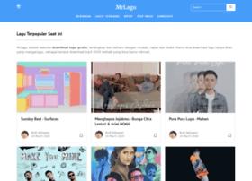 Mrlagu.com thumbnail