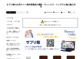 Mrpink.jp thumbnail