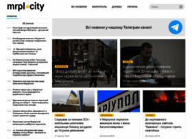 Mrpl.city thumbnail