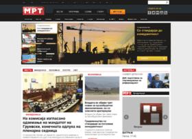 Mrt.com.mk thumbnail