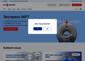 Mrtexpert.ru thumbnail