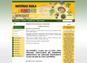 Ms-neratovice.cz thumbnail