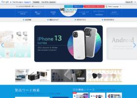 Ms-products.jp thumbnail