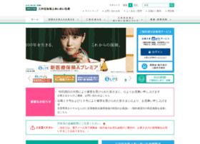 Msa-life.co.jp thumbnail