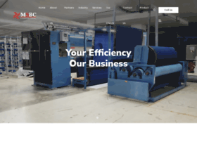Msbconsulting.in thumbnail