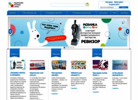 Msbook.ru thumbnail